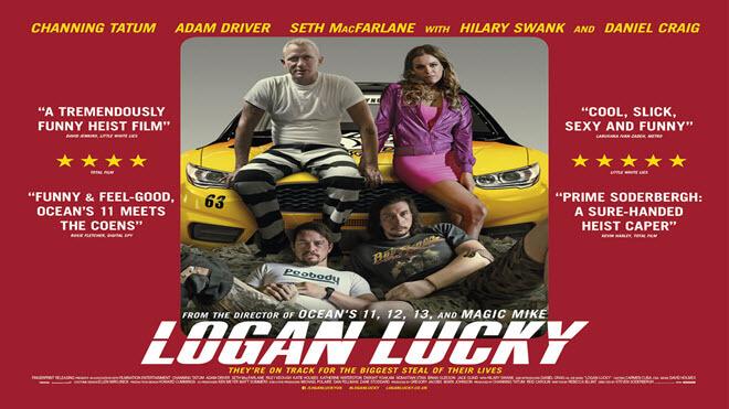 Logan-Lucky-Poster-resized-1514618140.jpg