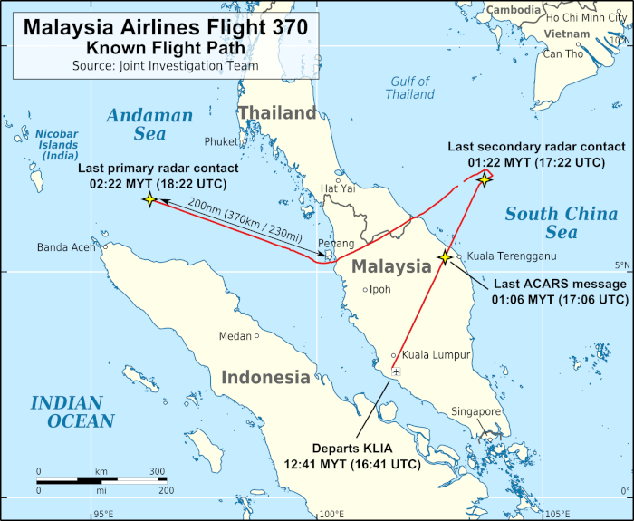 MH370_flight_path_with_English_labels-1527661602.png