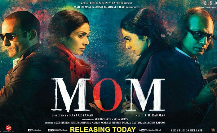 MOM-Review-1514618244.jpg
