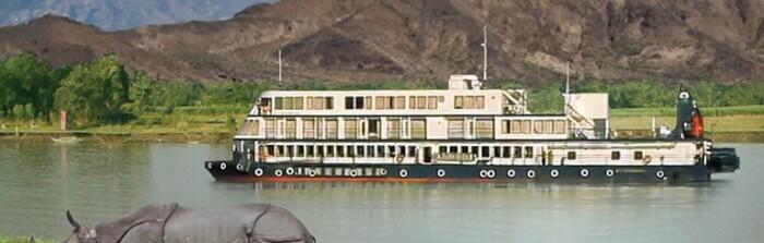 Mahabaahu-Cruises-1-768x245-1519292014.jpg
