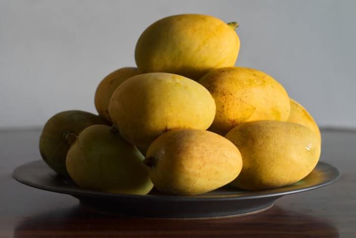 Mango-1576242490.jpg