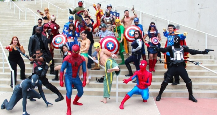 Marvel-Fans-Comic-Con-750x400-1508831888.jpg