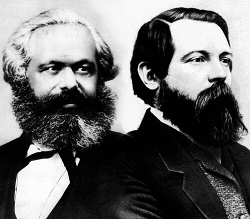 Marx_and_Engels-1526380793.jpg