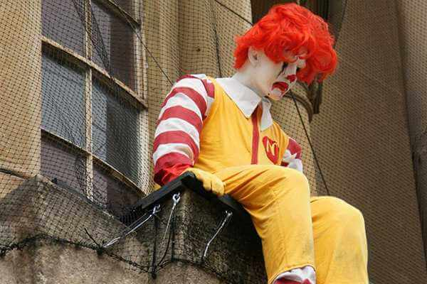 McDonalds-Sad-Meal-Health-1515478521.jpg