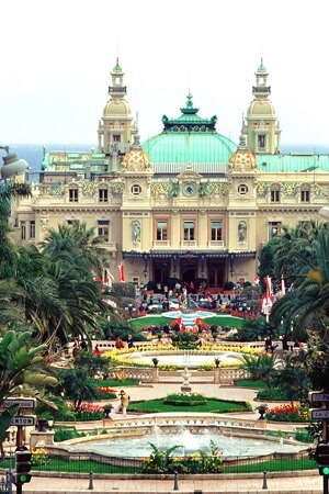 Monte_Carlo_Casino-1494416461.jpg