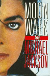 Moonwalk_cover-1501784062.jpg