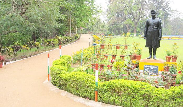 Nehru-Park-in-Guwahati-P-1519291824.jpg