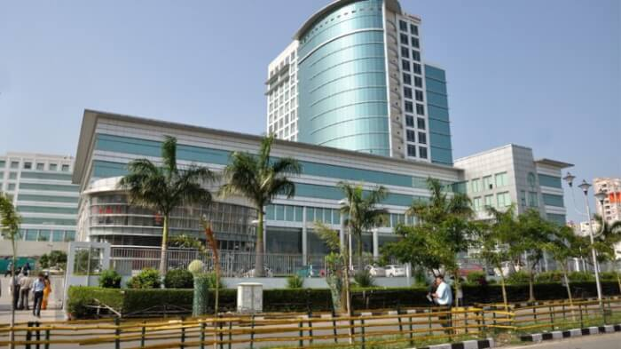 New-Business-District-of-Kolkata-730x410-1516860775.jpg