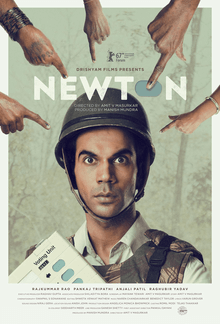 Newton_(film)-1526384164.png