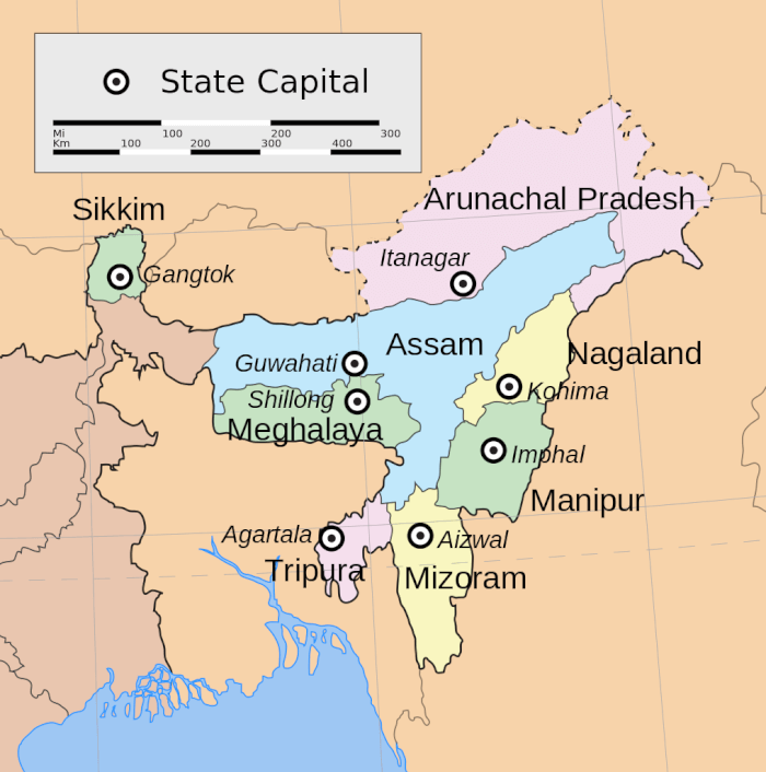 Northeast_India_States-1503219137.png