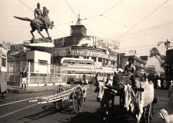 Old-Kolkata-1531818211.png