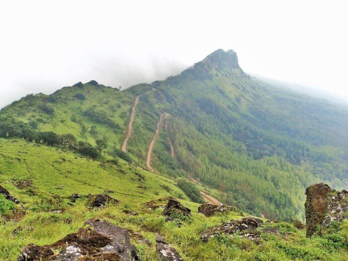 On-the-way-to-bababudangiri-1512196645.jpg