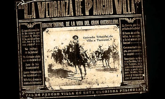 PV_Venganza-de-Pancho-Villa-or-The-Revenge-of-Pancho-Villa_1914-1517822146.jpg