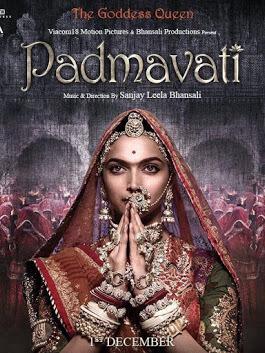 Padmavati_Poster-1511333181.jpg