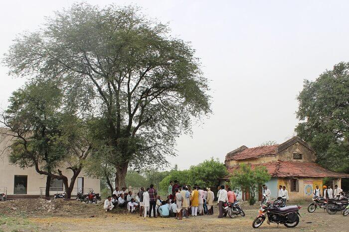 Panchayat_India-1500535348.jpg