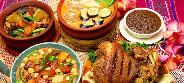 Philippine_Food-1503488824.jpg