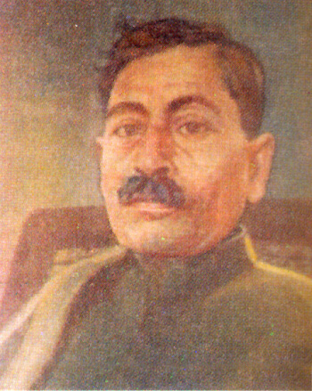 Premchand – the writer who fought till the last day of his life