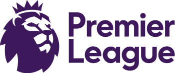 Premier League Match Week 4 Preview