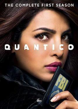 Quantico_Season_1-1510899141.jpg