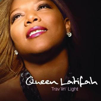 Queen_Latifah_-_Trav'lin'_Light-1503331971.jpg