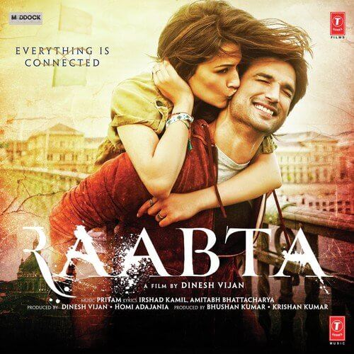 Raabta-Hindi-2017-500x500-1525589529.jpg