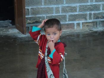 Is Khasi Matrilineal Society of Meghalaya at Crossroads