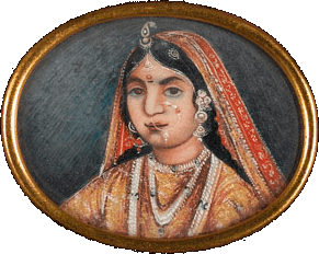 Rani_of_Jhansi,_watercolour_on_ivory,_c-1512280783.png