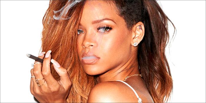 Rihannas_Love_Affair_hero-1516936548.jpg