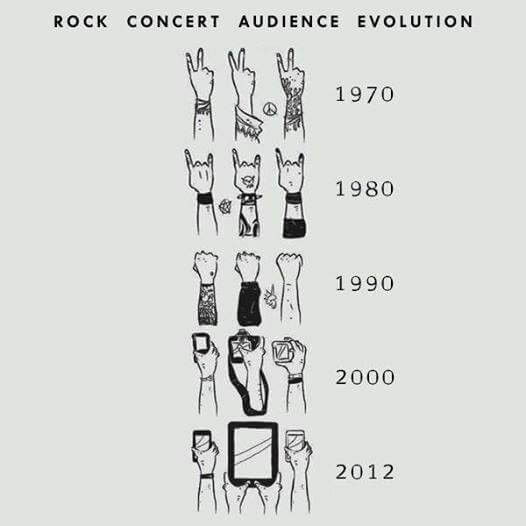 Rock-concert-audience-evolution-1501781904.jpg