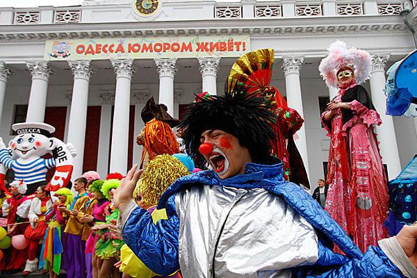 Roman-Hilaria-Festival-1522156802.jpeg