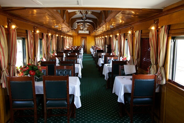 Rovos_Rail_Dining_Car-1497617664.jpg