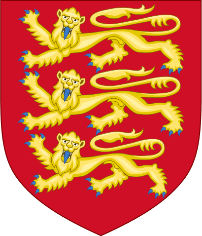 Royal_Arms_of_England-1508649345.png