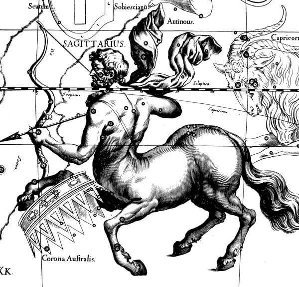 Sagittarius_Hevelius2-1507792935.jpg