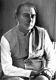 Sahir_Ludhianvi,_(1921-80)-1525086686.jpg