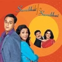 Sarabhai_vs_Sarabhai-1511854564.jpg
