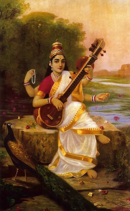 Saraswati-1501505838.jpg