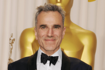 Daniel Day-Lewis, Will Cinema Miss Him?
