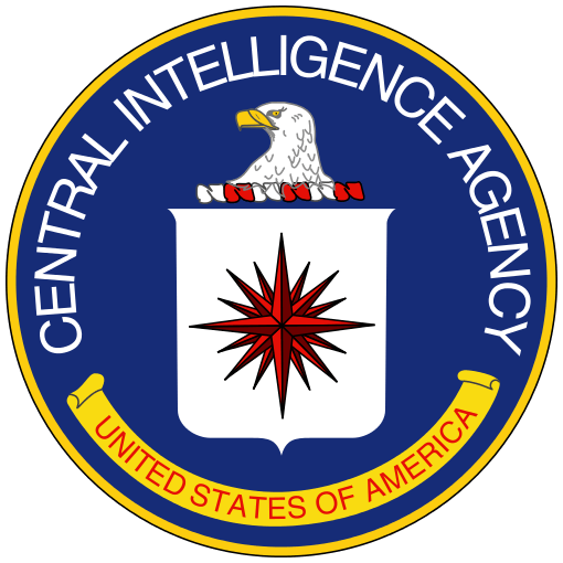 Seal_of_the_Central_Intelligence_Agency-1515059988.png