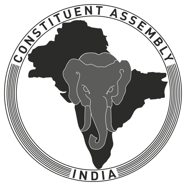 Seal_of_the_Constituent_Assembly_of_India-1508835944.png