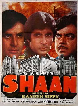 Shaan_film_poster-1522235858.jpg