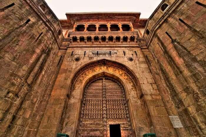 Shaniwar-Wada-Pune-Maharashtra-1515482111.jpg