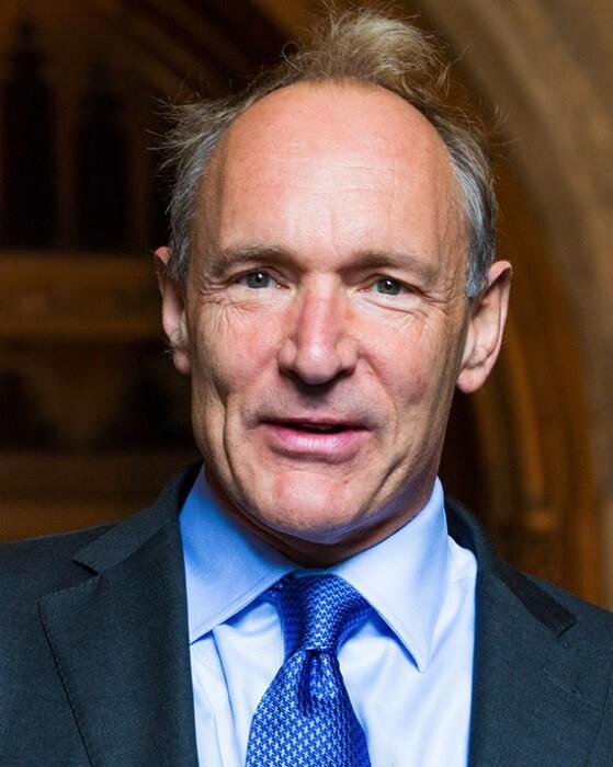 Sir_Tim_Berners-Lee_(cropped)-1512416400.jpg