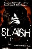 Slash_book-1501783959.jpg
