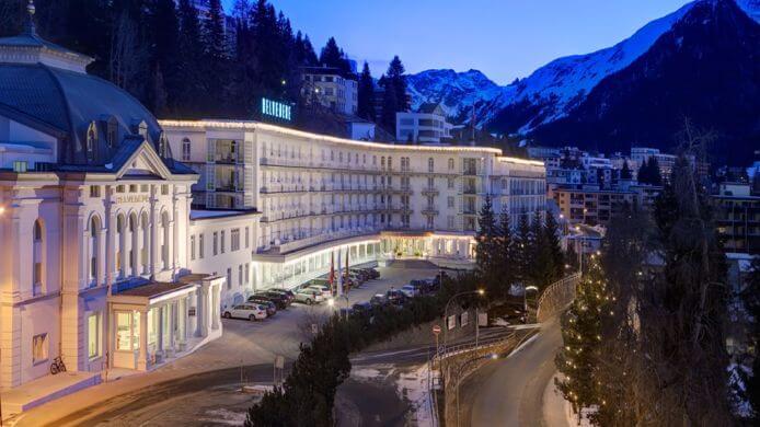 Steigenberger_Belvedere-Davos-Aussenansicht-5-5390-1517320340.jpg
