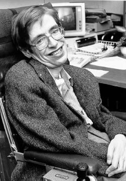 Stephen_Hawking-1512416224.jpg
