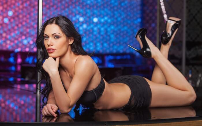 Stripper-1517376835.jpg