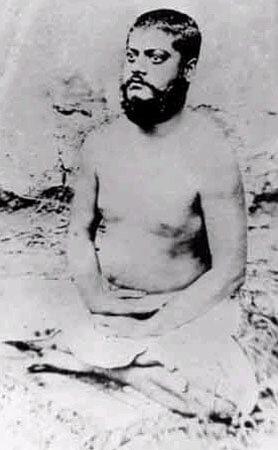 Swami_Vivekananda_in_Cossipore_1886-1512638523.jpg