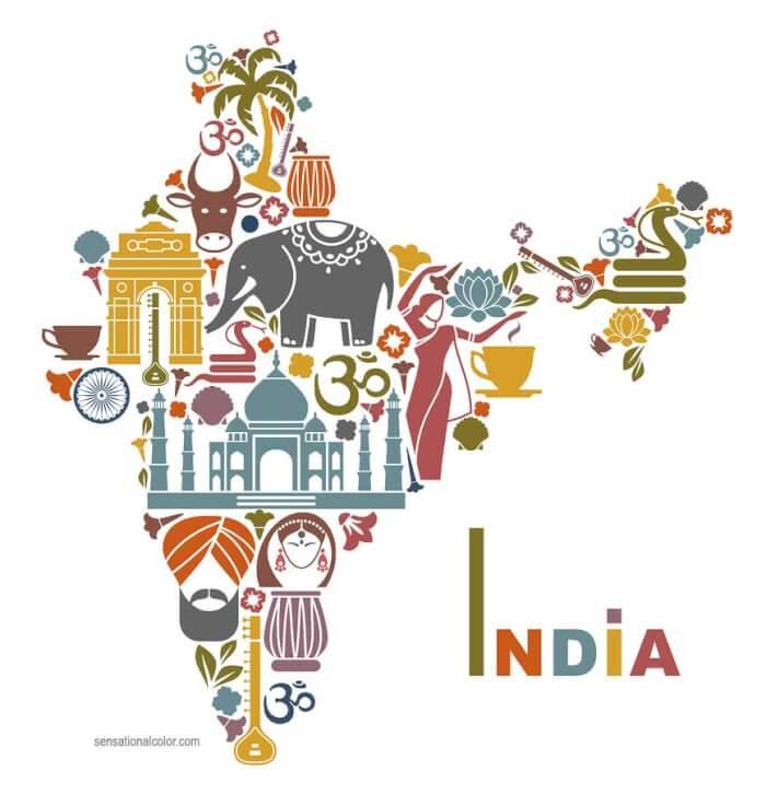 Symbolic-Colors-of-India-1525329869.jpg
