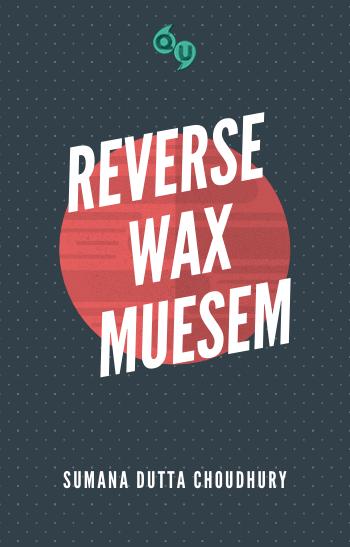 Reverse Wax Museum