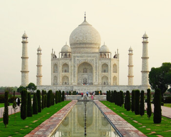5 Architectural Marvels from India